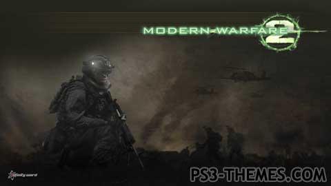 5962-modernwarfare2