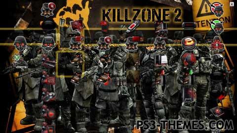 5979-Killzone2petro