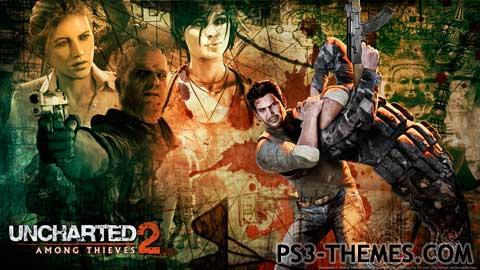 5995-Uncharted2