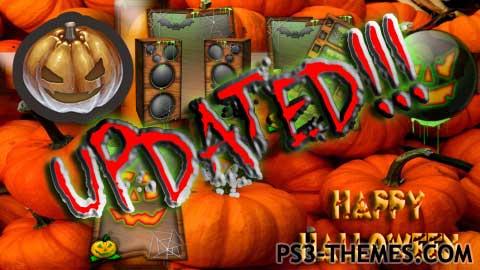 5996-HalloweenUpdated