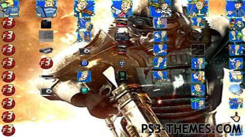 6010-Fallout3Dreams