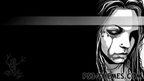 6018-Sadness