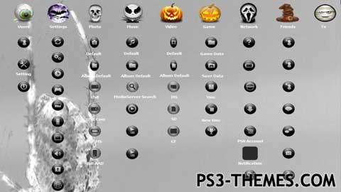 6019-halloweentheme