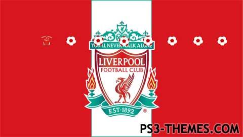 6060-LiverpoolFootballClub