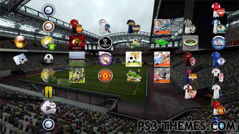 6068-WorldFootball
