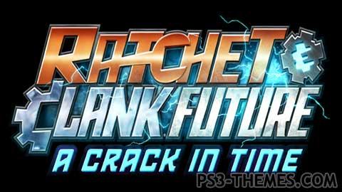 6069-RachetandClankFutureACrackinTime