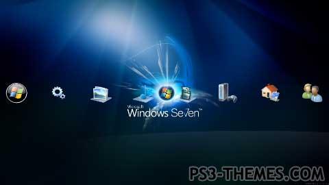 6157-Windows7