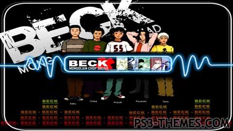 6163-BeckMongolianChopSquadLive1