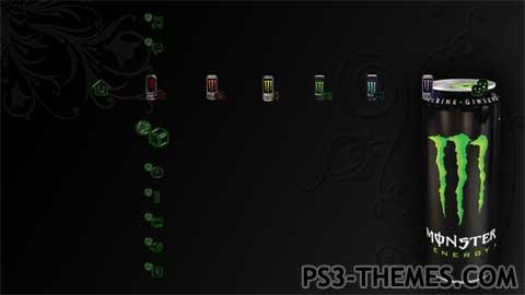 6165-monsterenergytheme