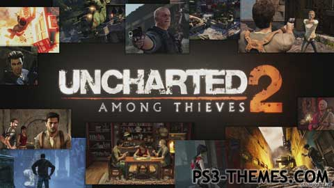 6187-uncharted2ps3