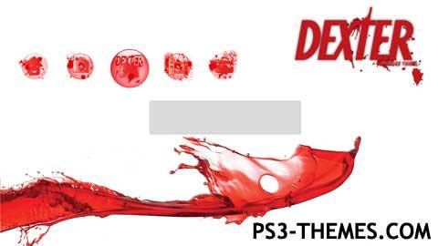 6199-dexter