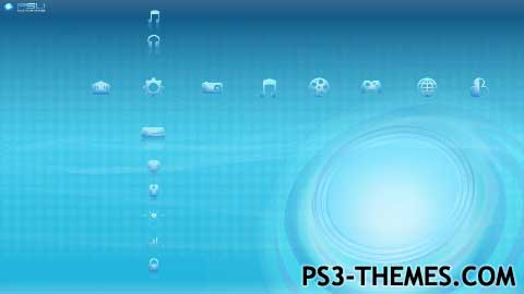 6205-PlaystationUniverse
