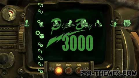 6213-Fallout3