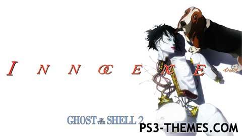 6220-GhostInTheShell2