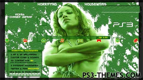 6243-Horrifying_housewives_13