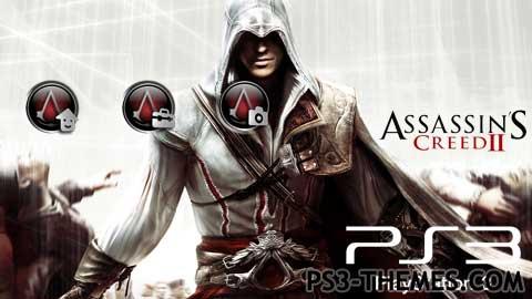 6283-AssassinsCreed2