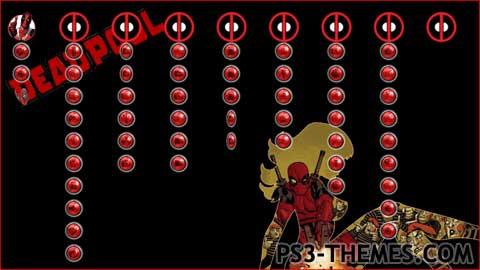 6290-DeadpoolHottie