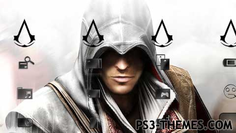 6291-AssassinsCreed