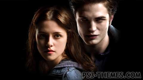 6307-Twilight