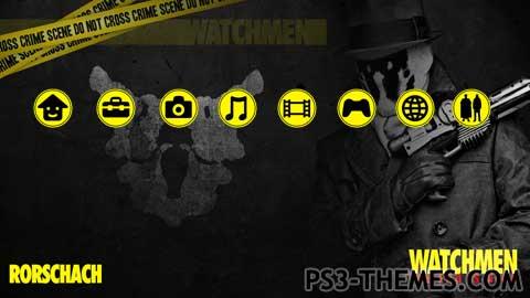 6326-WatchmenTheEndIsNigh