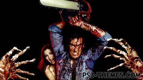 6337-HorrorMovies