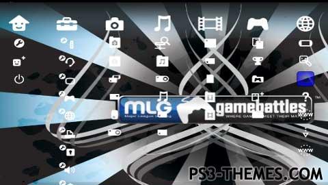 6349-GamebattlesTheme