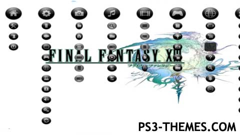 6353-FinalFantasy13
