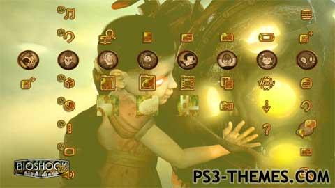 6366-BioShock
