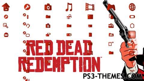 6402-RedDeadRedemption