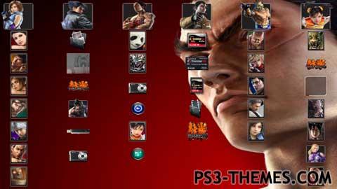 6425-Tekken6Forever