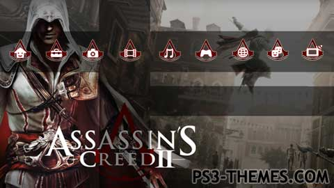 6435-AssassinsCreedII