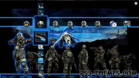 6447-Killzone2ISA