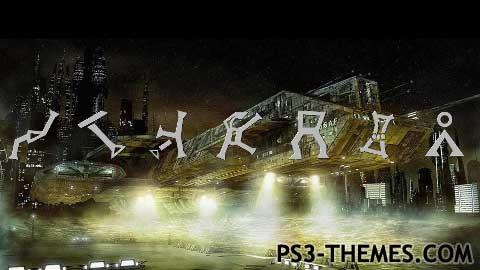 6470-Stargate