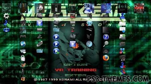 6474-MGSThemePlaystation3