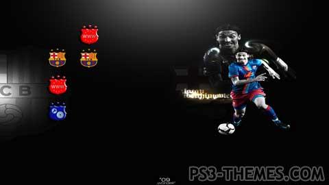 6478-FCB2010