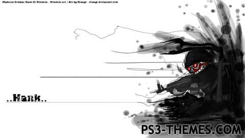 6483-MadnessCombatTheme