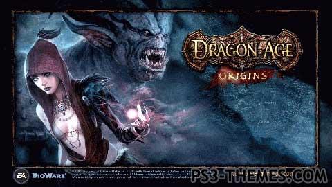 6499-DragonAgeTheme