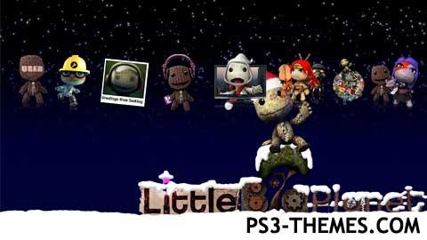 6520-LittleBigPlanetXMasv2