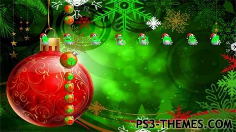 6528-Christmas