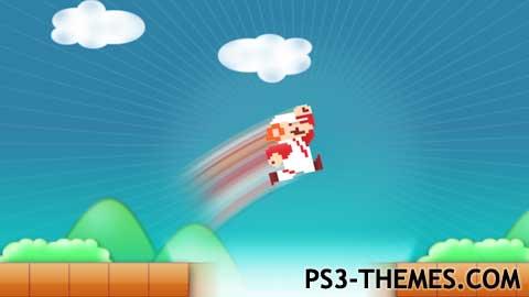 6530-Mario