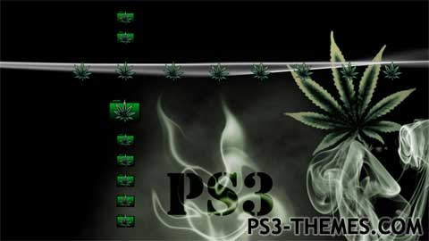6572-weed2