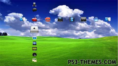 6573-PS3Mac05