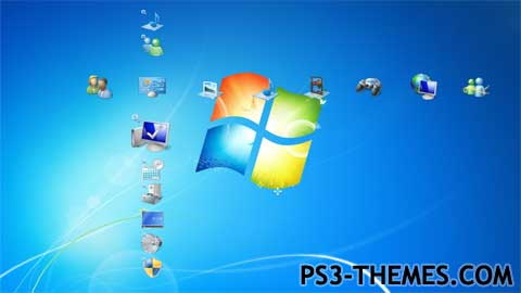 6588-Windows7Ultimate