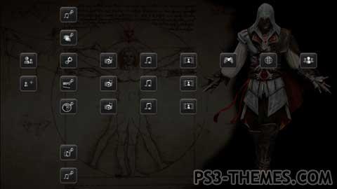 6607-assassin