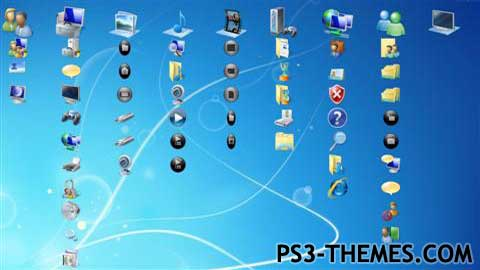 6614-Windows7rtm