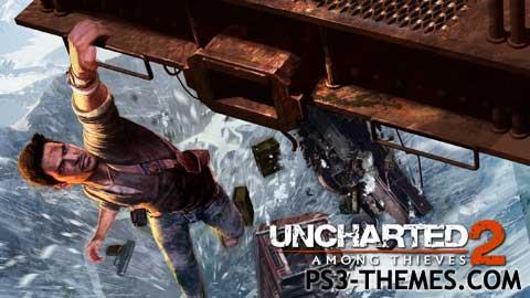 6620-uncharted2