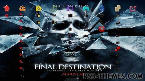 6621-TheFinalDestination