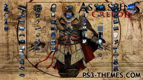 6622-AssassinsCreed2HD
