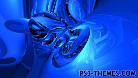 6661-myspace1