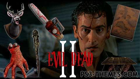 6682-EvilDeadII